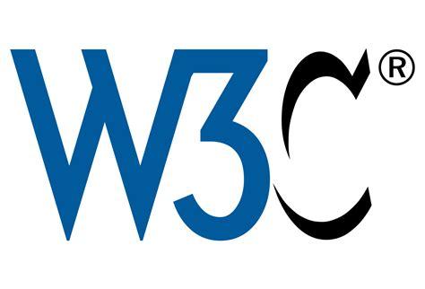 Svg Pattern W3c | css w3c wiki world wide web consortium autos post