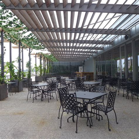 Hudson Tea Floor Plans tribeca citizen new kid on the block city vineyard