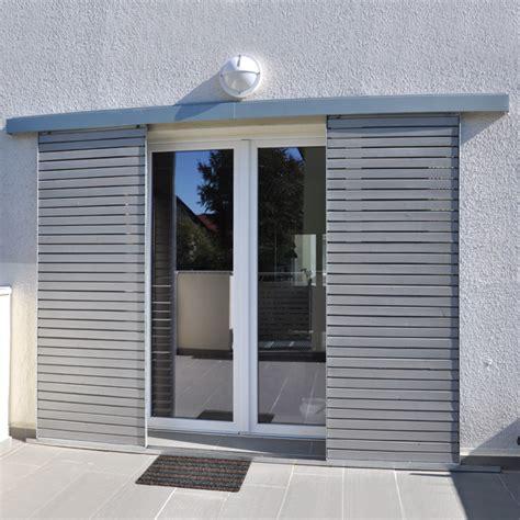 umbau einer garage in ein wohnzimmer 107 umbau und sanierung einer doppelhaush 228 lfte mit