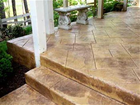 Concrete Porch Steps Concrete Floor porch steps porch stairs