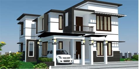 home designer architect architectural 2015 ghar360 home design ideas photos and floor plans