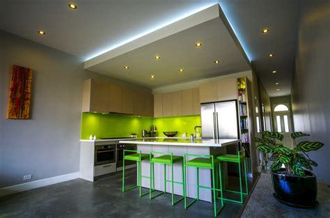 Best Lighting For Basement by Drop Basement Ceiling Light Fixtures Doing Basement
