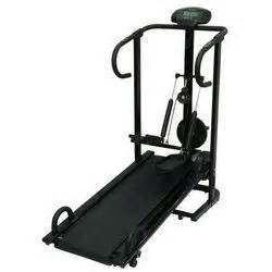 Manual Treadmill Multifungsi Ob 2014 With Stepper Rope Push Up Bar Personal Fitness Bodybuilding And Nutrition Page 2 Sa