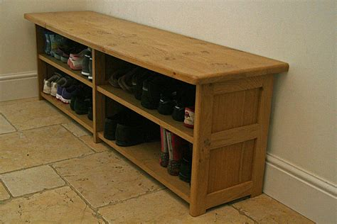 boot benches tim richard germain boot bench oak tim richard germain