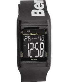 bench digital watch 1000 images about watch out for watches on pinterest