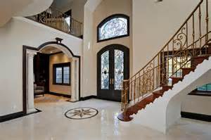 Design For Foyer Decorating Ideas Concept 56 Beautiful And Luxurious Foyer Designs Page 2 Of 11