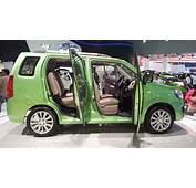 Upcoming New Maruti Cars In India 2016 2017