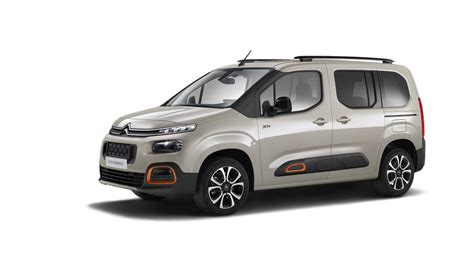 citroen berlingo oto citroen berlingo 2018 namasce