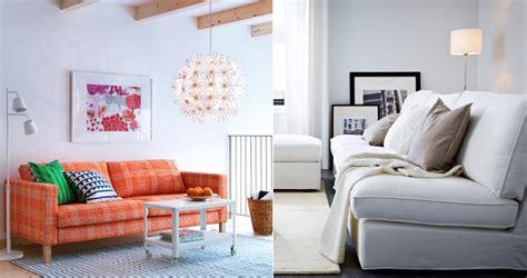 sofas ikea  revista muebles mobiliario de diseno