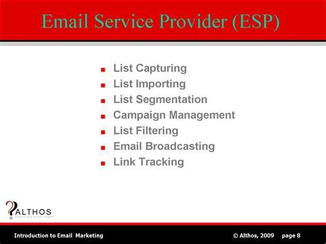 email service provider descargar gratis canciones en espanol en tonos de