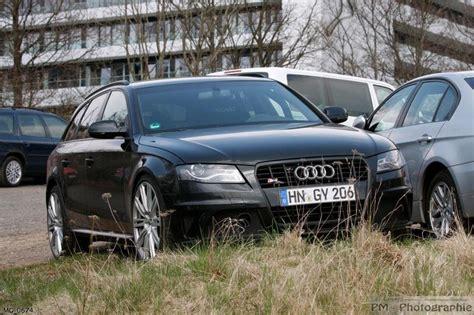 Audi Tt K Fig audi s4 versuchstr 228 ger mit k 228 fig und audi q7 felgen audi