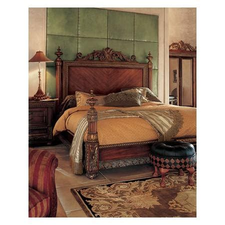 top 10 image of bellissimo bedroom furniture dorthy