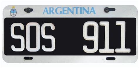 valor de las patentes de automoviles c 243 mo averiguar el titular a partir de una patente fabio