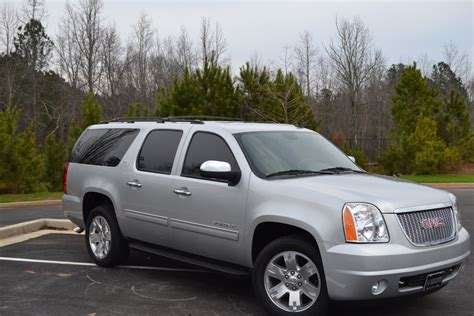 car manuals free online 1993 gmc yukon parental controls service manual 2012 gmc yukon xl overview cars com 2012 gmc yukon xl 1500 price photos