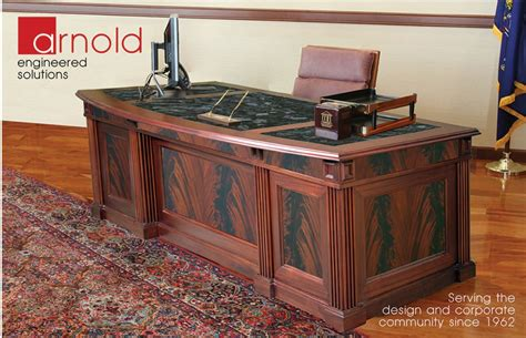 arnold office furniture courtroom furniture judges bench judges desk ada