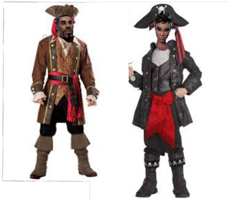 fortnite costumes pirate skins for fortnite battle royal upvote if you d