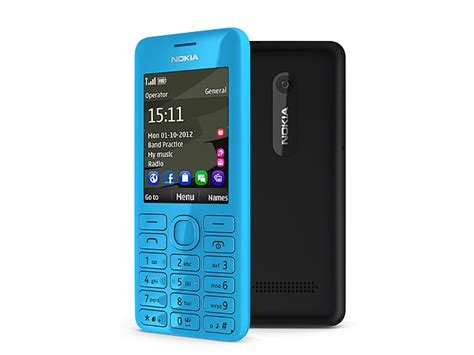 themes by nokia 206 search results for thime mobile nokia 206 2015