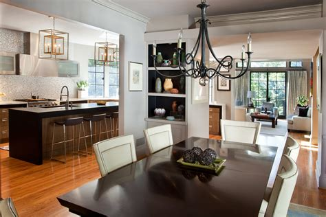 21 Hot Housing Trends For 2015 By Realtor Magazine Jason Open Floor Plan Trend