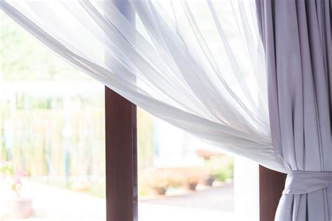 how to clean dry clean only drapes at home why people choose to dry clean their curtains