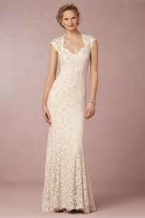 vintage lace wedding dress 15 082015ch