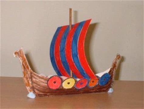 viking boats ks1 17 best images about long boat homework on pinterest