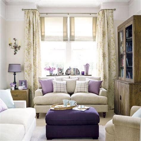 lilac living room roomenvy lilac living room living space inspiration pi