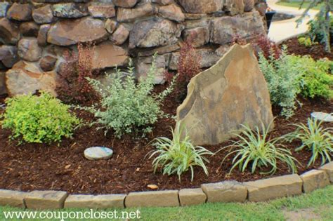 save on landscaping how we saved thousands and tips so