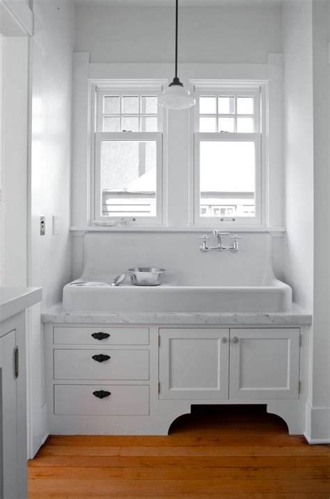 porcelain kitchen sink small derektime design it s a 258 best images about antique sinks on pinterest