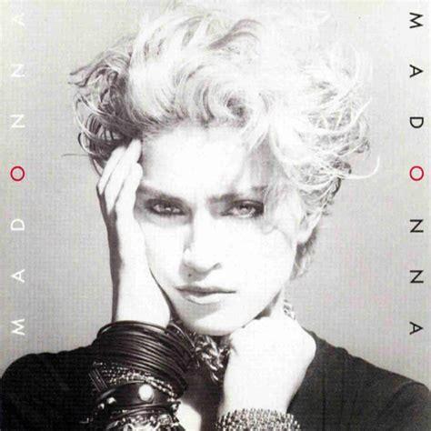 Or Madonna Bastet Glasba Madonna Emmy The Emmys