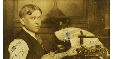 Hl Mencken Essays by Brown S Notes And Essays H L Mencken At His Most Vitriolic On Usa Anti German Wwi