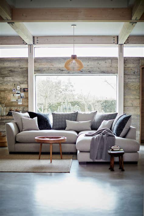 martina sofa dfs old dfs sofa ranges refil sofa