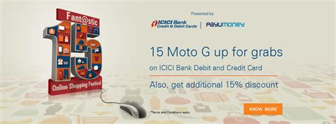 welcome hdfc bank netbanking hdfc mobile banking activation process