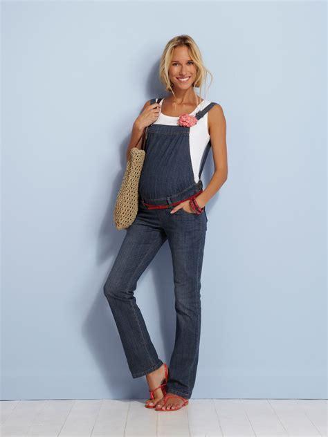 imagenes de vaqueras embarazadas vaquero ropa premam 225 moda para embarazadas