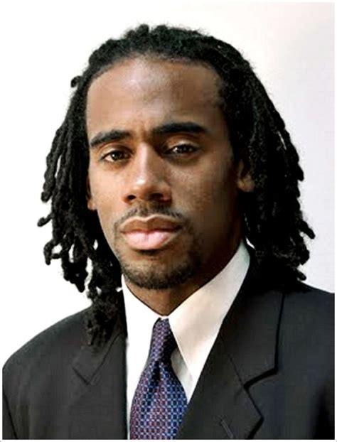 african american men with long hair trendy african american male hairstyles 2017 celebrity