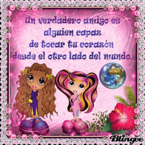 imagenes de dia del amor y la amistad cristianas dia del amor y la amistad day of love and friendship
