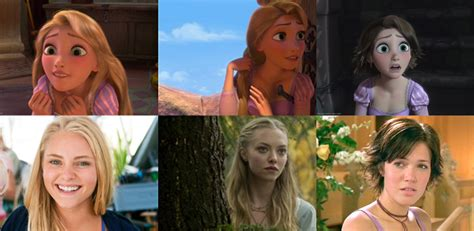 annasophia robb look alike rapunzel lookalike actresses tangled photo 32523879