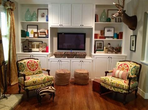 the antelope in the living room mathis interiors