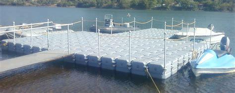 boat registration india floating dock floating platform incodock incodock