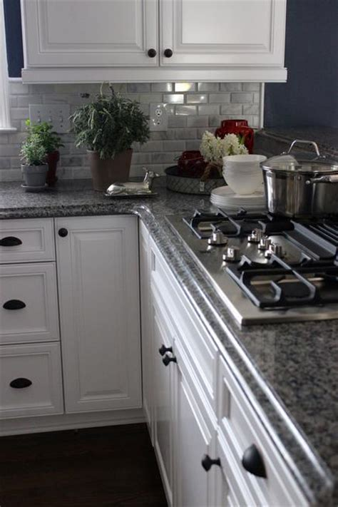 least expensive kitchen cabinets jameson replace or reface the least expensive way to
