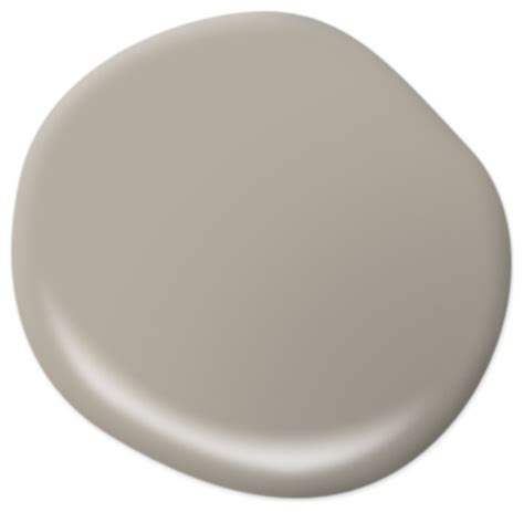 behr paint color eiffel for you taupe ppu18 13 modern paint by behr 174