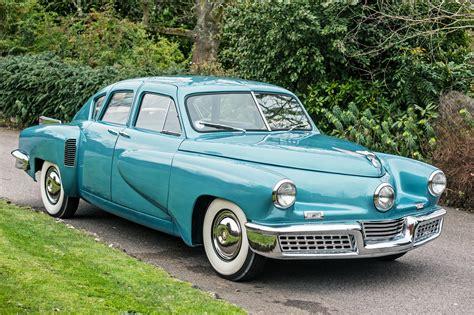 retro cers wallpaper tucker 48 classic cars preston tucker retro