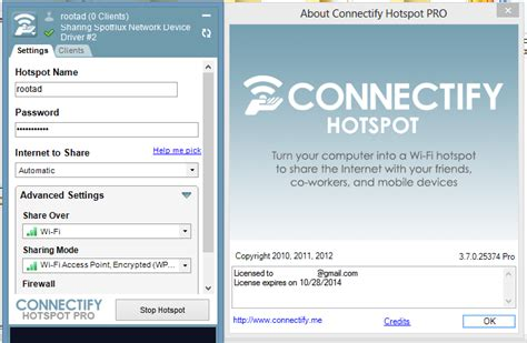bagas31 jamu connectify 9 free download connectify hotspot pro 9 1 3 full version