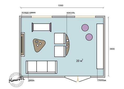 20 square metres design and layout of the living room 20 sqm beautysummary