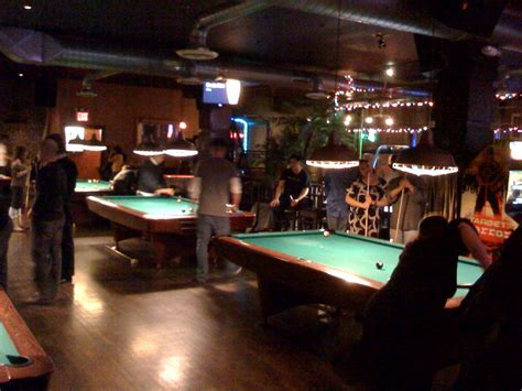 top sports bars nyc the 15 best sports bars in nyc