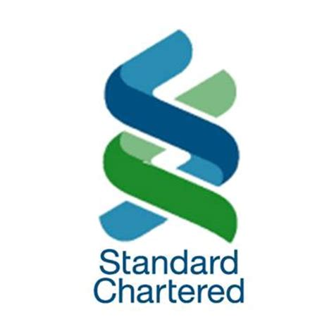 standar charted bank atm monitoring system sms based advanced software