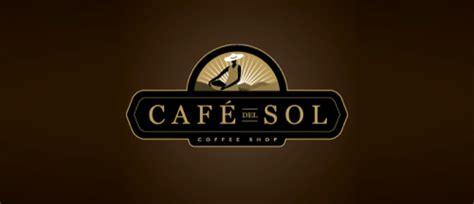 inspirational cafe coffee logos creativeoverflow
