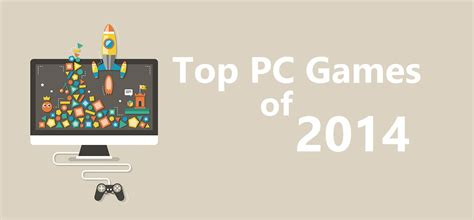 best pc 2014 the top pc of 2014 ebuyer