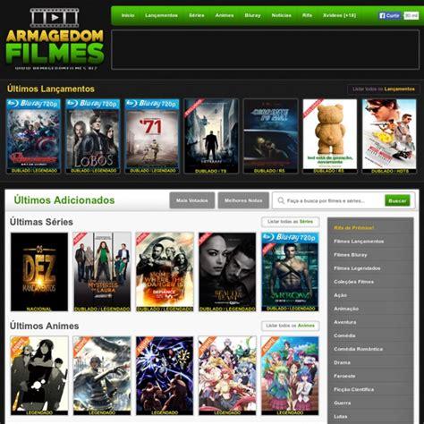 baixar filme the protector filmes online ver filmes assistir filmes armagedom