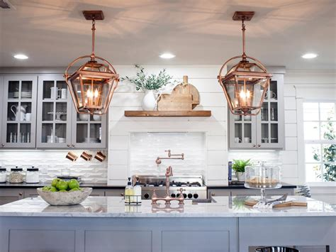 kitchen amazing kitchen island design ideas kitchen copper pendant light for beautiful interior wrapped
