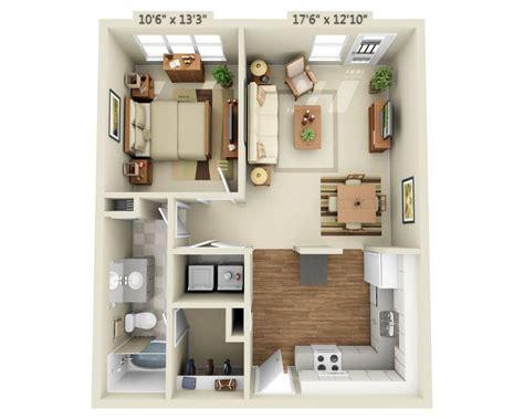 300 square foot apartment floor plans 300 square foot apartment floor best free home